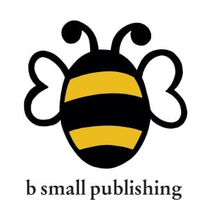 BSmall Publishing