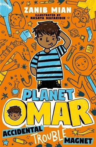 planet_omar