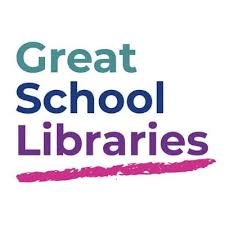 Great_School_Libraries_1