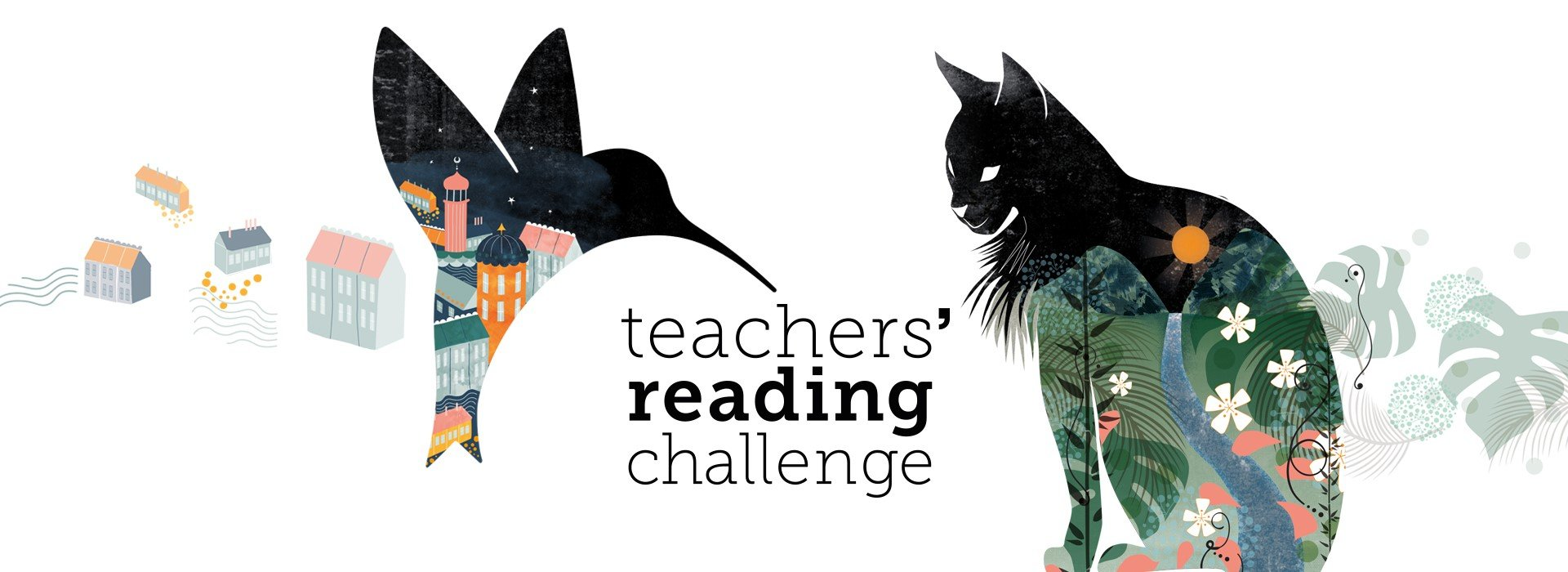 teachers_reading_challenge_logo