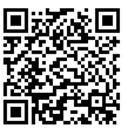 Digital_Childrens_Award_code