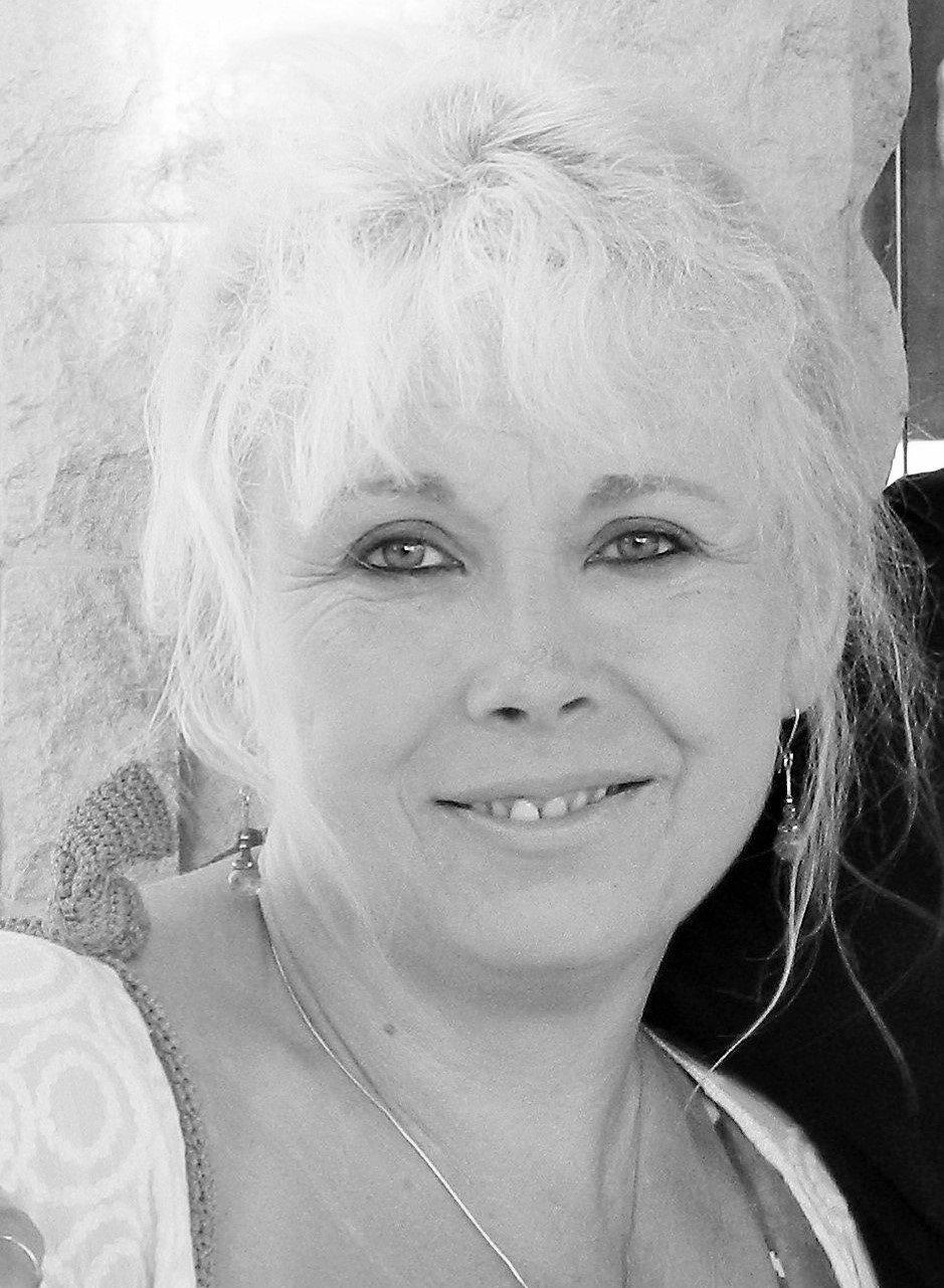 Sue_Hardy-Dawson