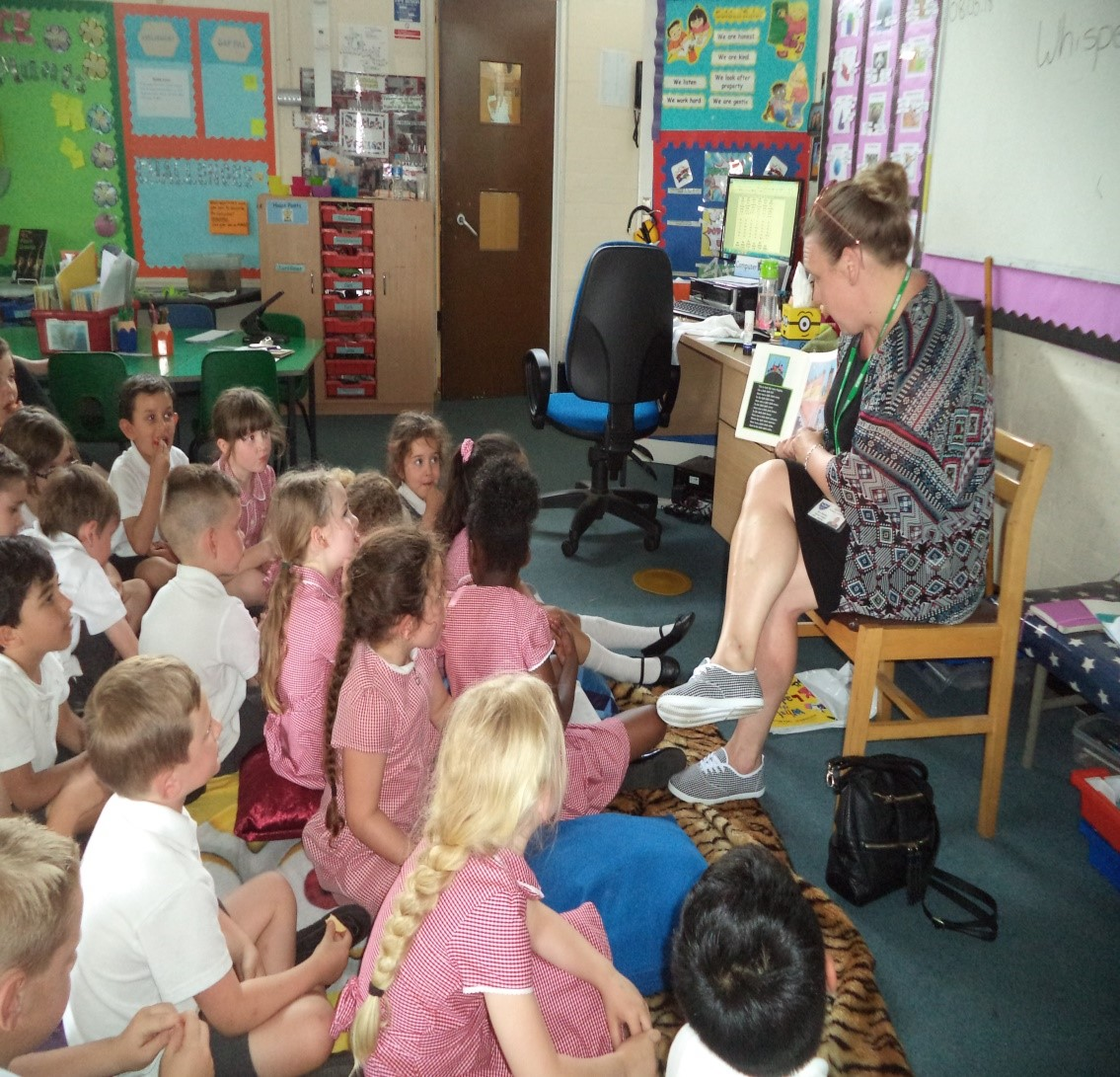 Mystery_Readers