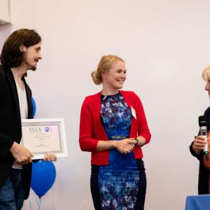 Digital Book Awards